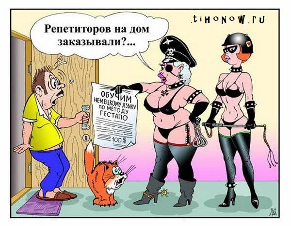 http://sa.uploads.ru/b9Eo7.jpg