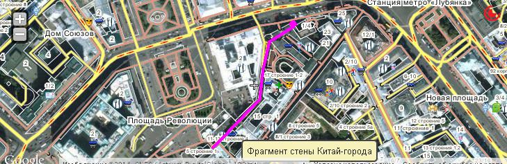 http://sa.uploads.ru/bX1HM.jpg