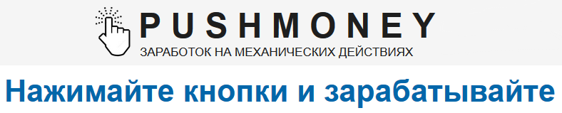 http://sa.uploads.ru/c0ETk.png