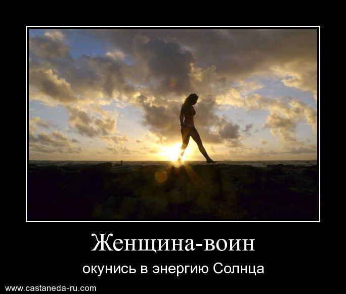 http://sa.uploads.ru/c7eM5.jpg