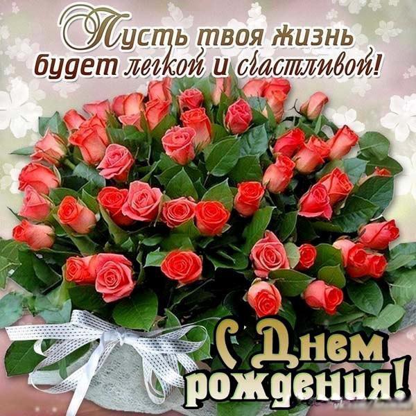 http://sa.uploads.ru/caE75.jpg