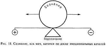 http://sa.uploads.ru/cfLWz.jpg