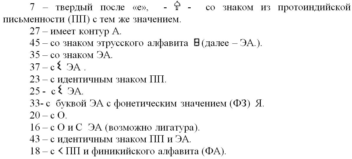 http://sa.uploads.ru/da0H3.png