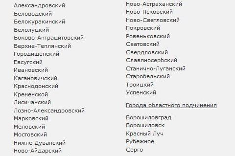 http://sa.uploads.ru/dmsGn.jpg