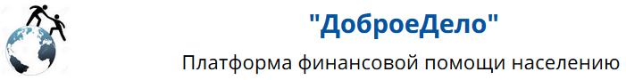 http://sa.uploads.ru/dt3bn.png