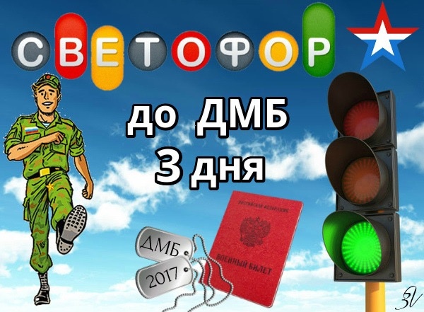 http://sa.uploads.ru/e1g8n.jpg