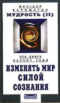 http://sa.uploads.ru/eG7Qo.jpg