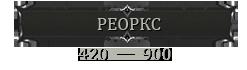 http://sa.uploads.ru/eHAtT.png