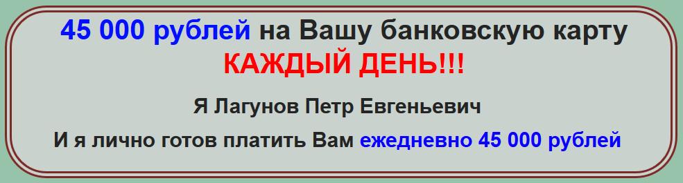 http://sa.uploads.ru/eh5RJ.png