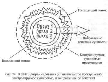 http://sa.uploads.ru/ehoY1.jpg