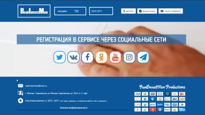 http://sa.uploads.ru/f9FXs.png