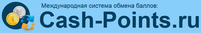 http://sa.uploads.ru/fB7Zx.png