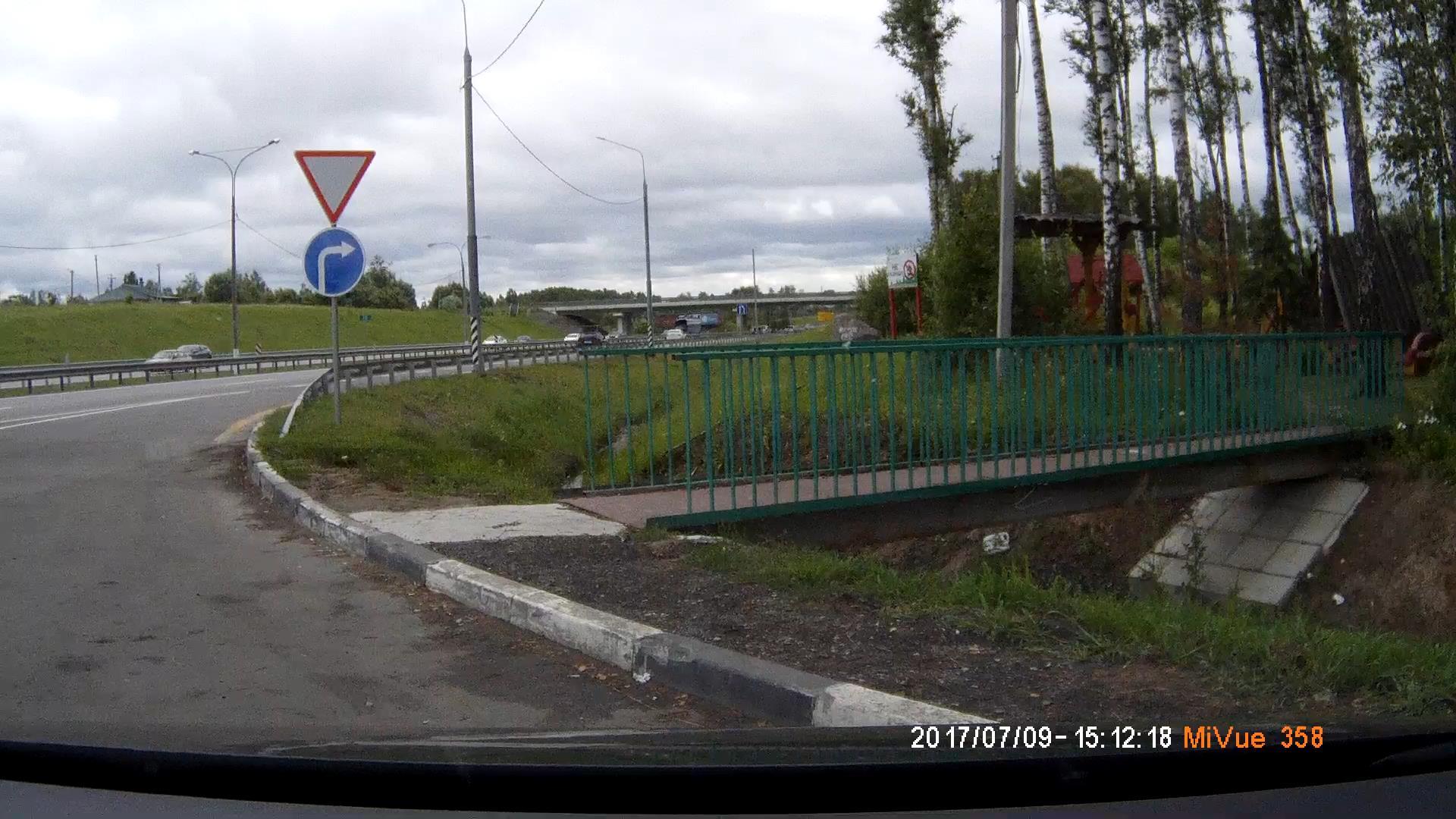 http://sa.uploads.ru/fDXCn.jpg