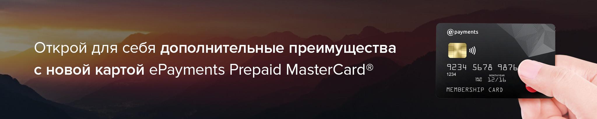 http://sa.uploads.ru/fWO2P.jpg