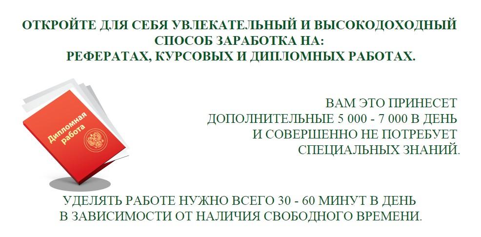 http://sa.uploads.ru/flkhP.jpg