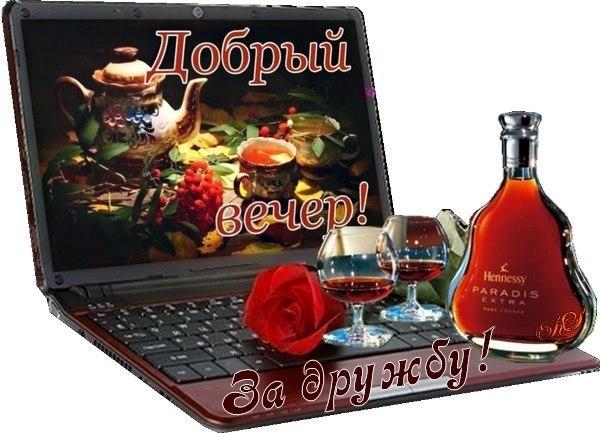 http://sa.uploads.ru/gf20F.jpg