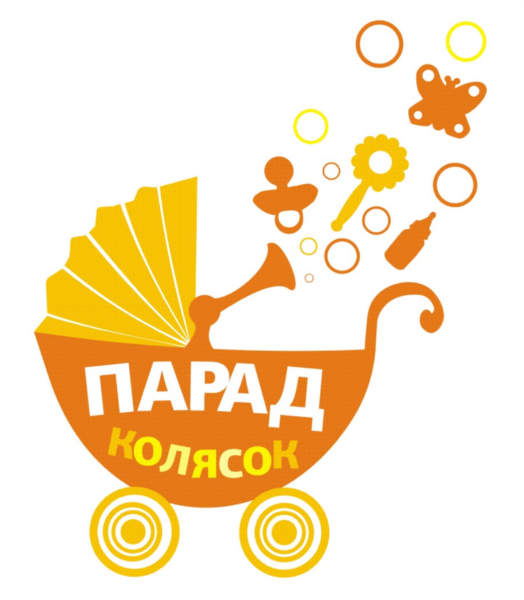http://sa.uploads.ru/gh1wx.jpg