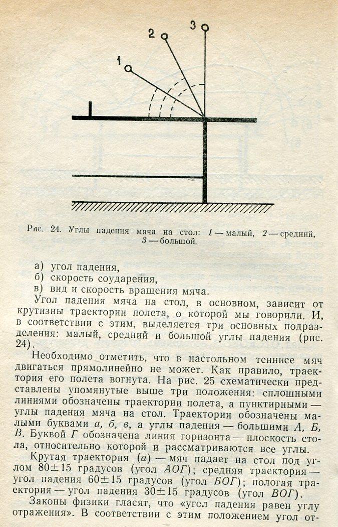 http://sa.uploads.ru/gkXRZ.jpg