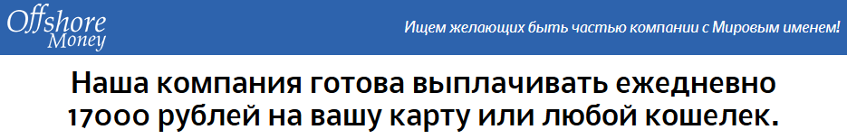 http://sa.uploads.ru/gmvWf.png