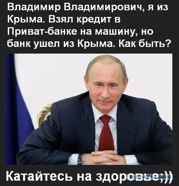 http://sa.uploads.ru/gpHct.jpg