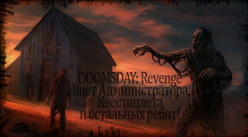http://sa.uploads.ru/hOc61.jpg