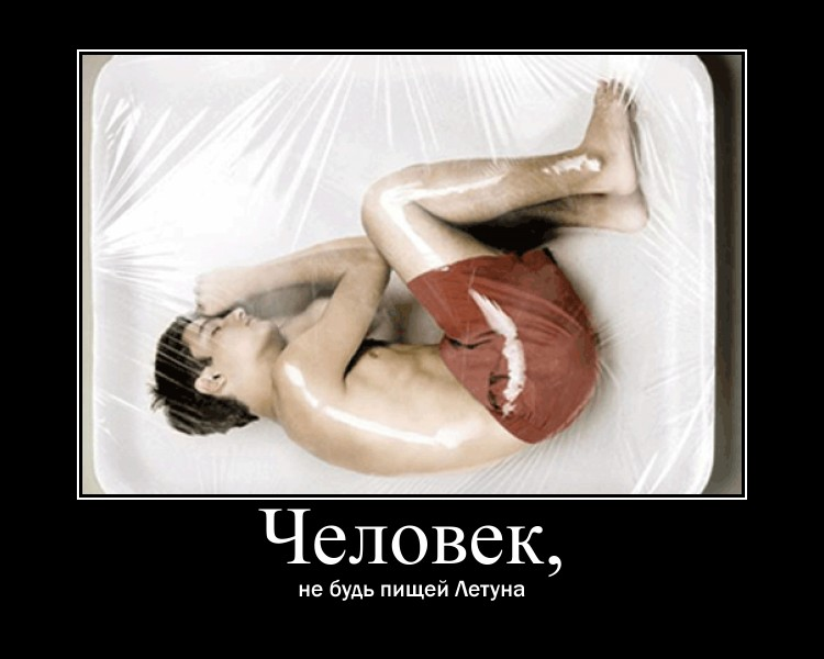 http://sa.uploads.ru/hW4zs.jpg