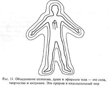 http://sa.uploads.ru/hxefp.jpg