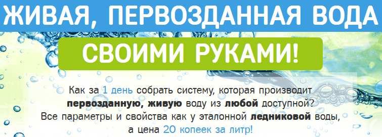 http://sa.uploads.ru/iEatX.png
