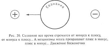 http://sa.uploads.ru/iPDa8.jpg