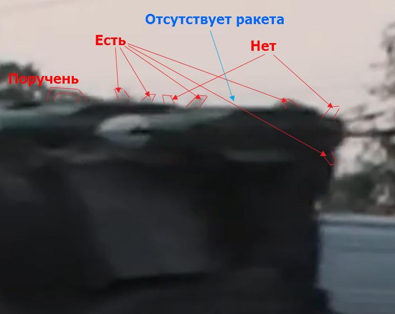http://sa.uploads.ru/iqjt1.jpg