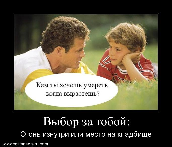 http://sa.uploads.ru/jPXtJ.jpg