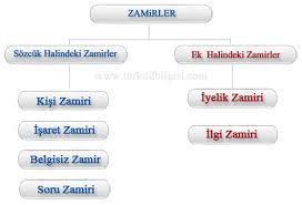 http://sa.uploads.ru/jamZe.jpg
