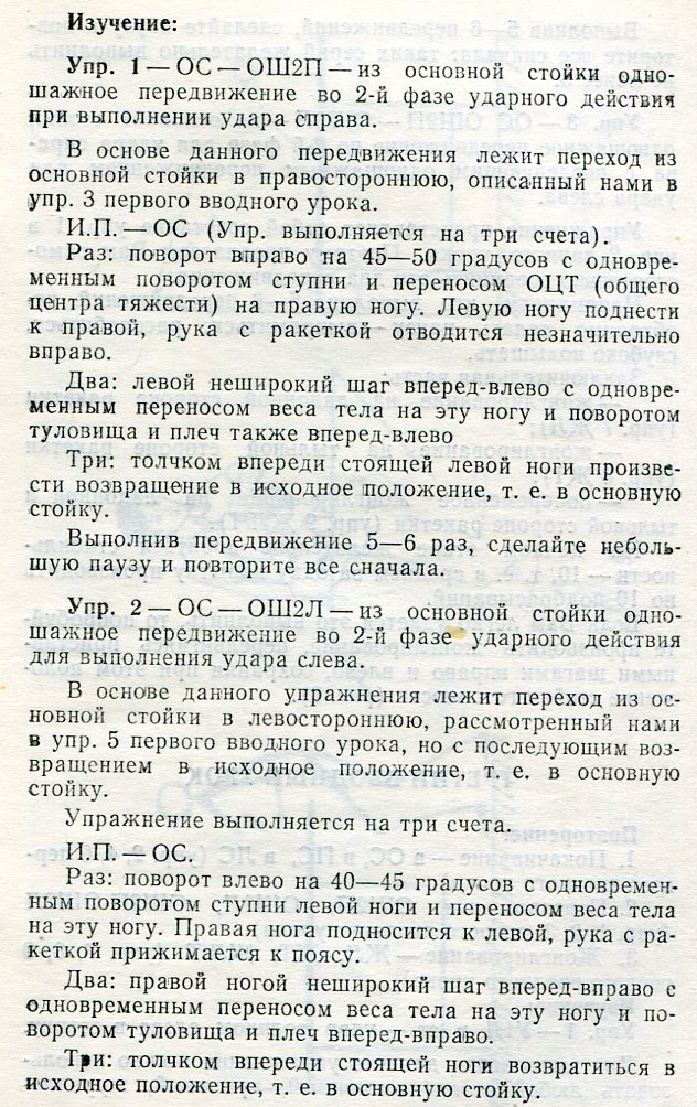 http://sa.uploads.ru/jgrhu.jpg