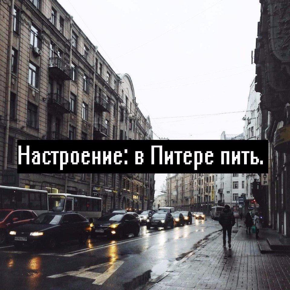 http://sa.uploads.ru/jyCOG.jpg