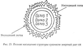 http://sa.uploads.ru/jzxFq.jpg