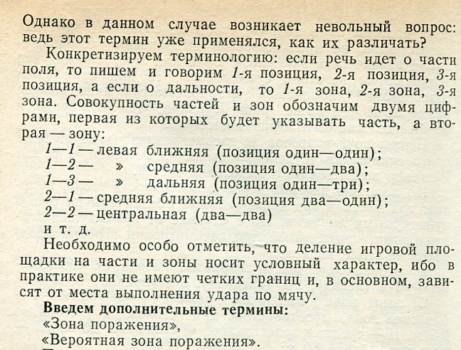 http://sa.uploads.ru/kKZq9.jpg