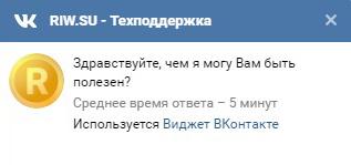 http://sa.uploads.ru/kbAFO.jpg