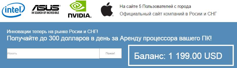 http://sa.uploads.ru/kl8wI.png