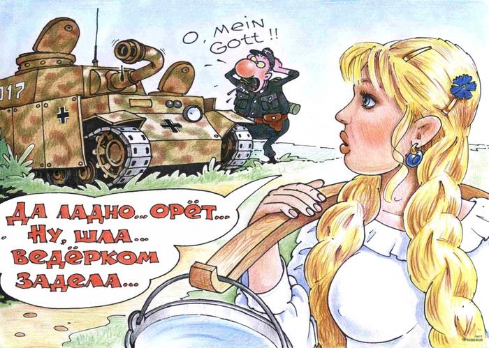 http://sa.uploads.ru/lOHkq.jpg
