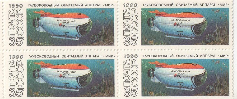 http://sa.uploads.ru/lVvPs.jpg