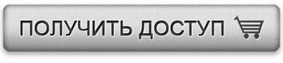 http://sa.uploads.ru/mMQYn.jpg
