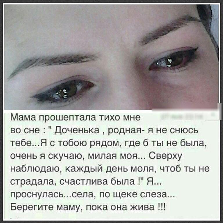 http://sa.uploads.ru/mOXjI.jpg