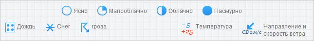 http://sa.uploads.ru/mQdLR.jpg