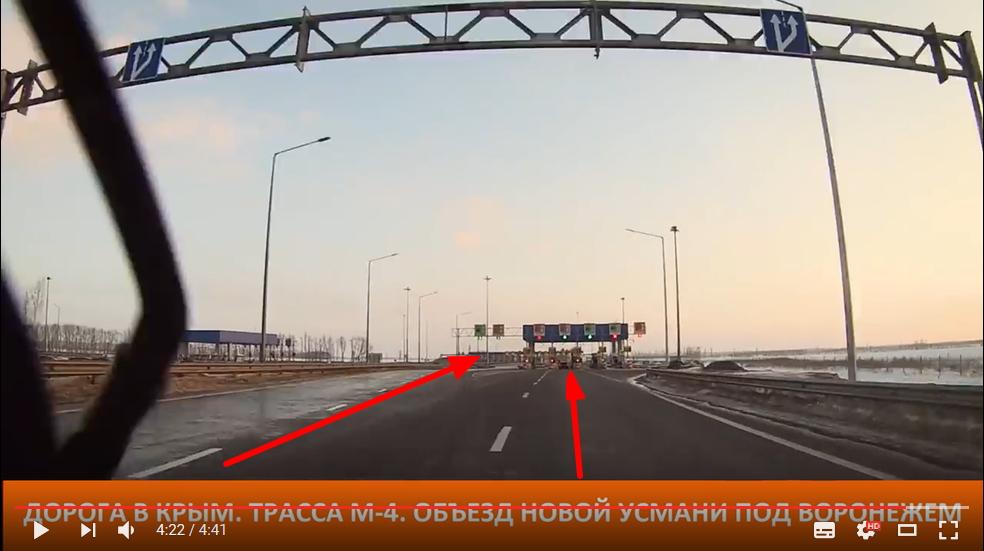 http://sa.uploads.ru/mb0uZ.jpg