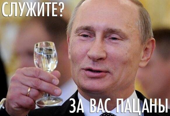 http://sa.uploads.ru/mhJKR.jpg