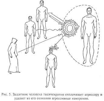 http://sa.uploads.ru/nH732.jpg