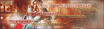 http://sa.uploads.ru/nS21Y.png