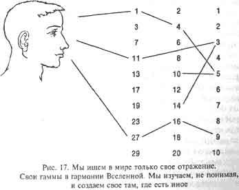 http://sa.uploads.ru/ndC4k.jpg