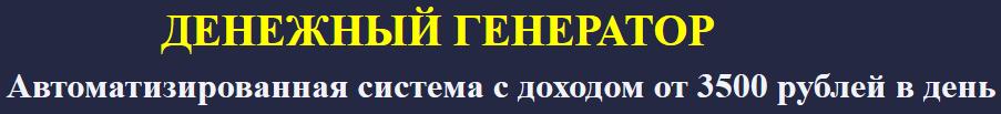 http://sa.uploads.ru/noSYv.png