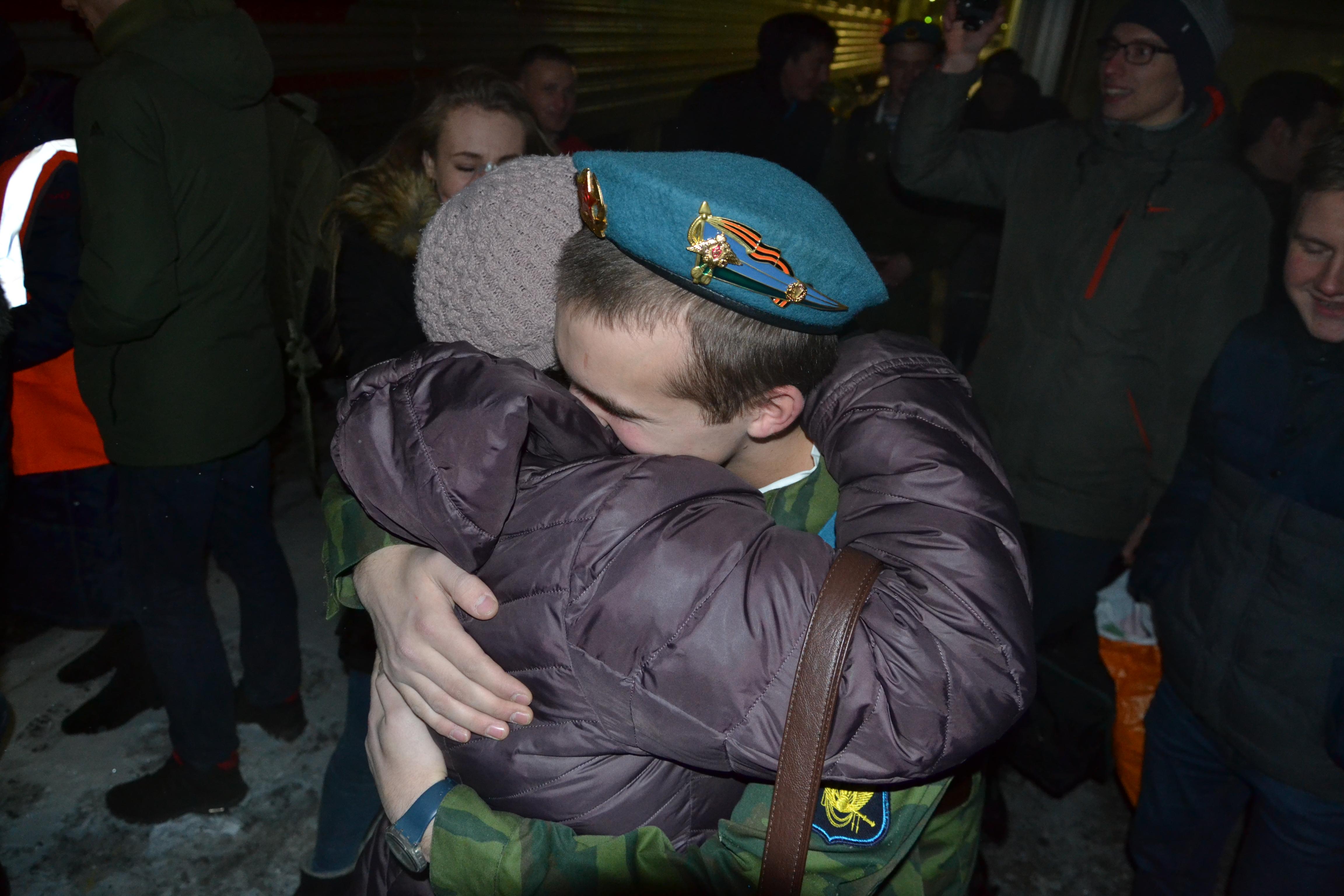 http://sa.uploads.ru/nquPd.jpg